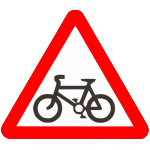 Bicycle Accident Investigation